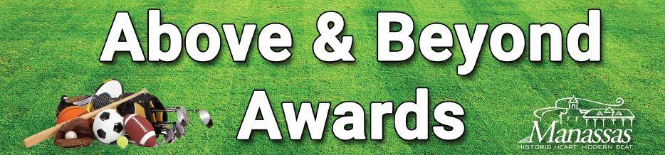 Get Nominating!